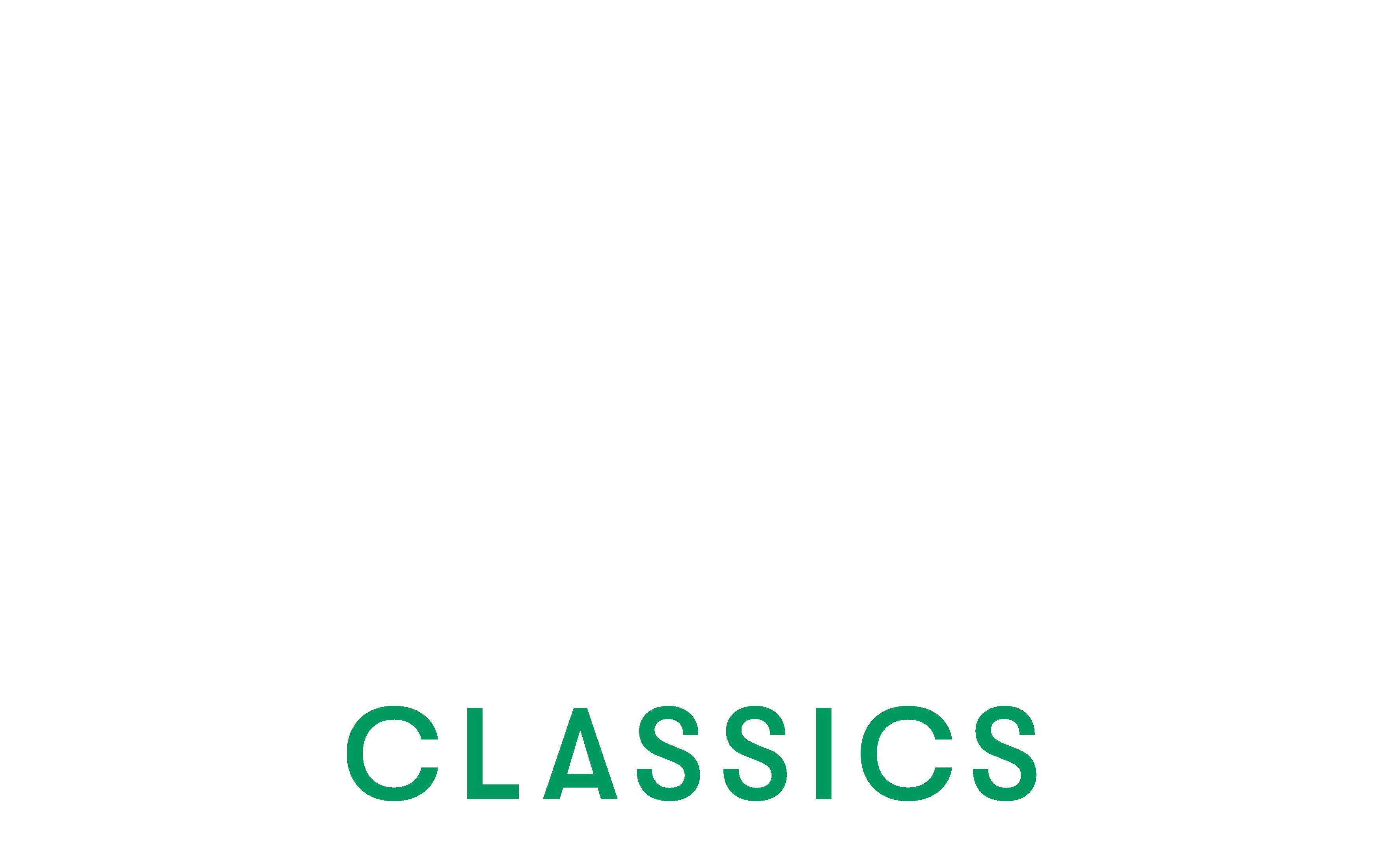 Urban Jungle Classics